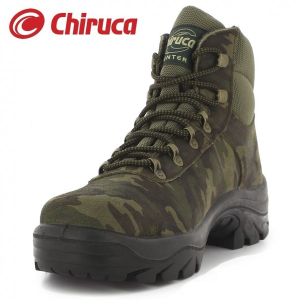 b97064b1 CHIRUCA - фирменный магазин