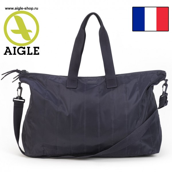 Сумка женская AIGLE Packair Quilted Large
